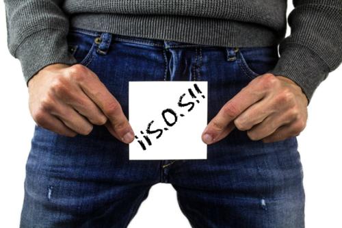 Estas son las enfermedades de transmisión sexual (ETS) más comunes (y así puedes prevenirlas)