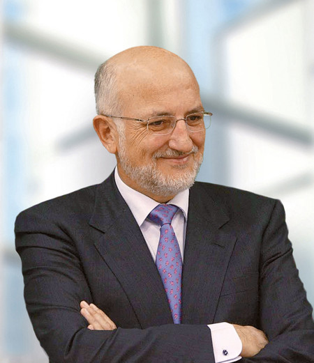 Juan Roig1