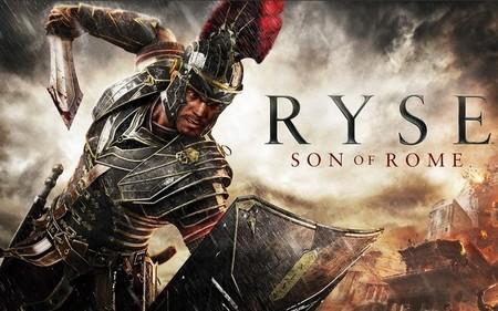'Ryse: Son of Rome': análisis
