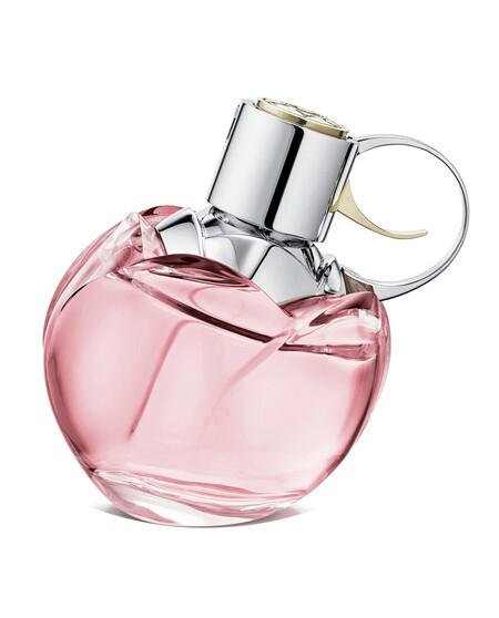 Perfumes Regalos Reyes 2020 09