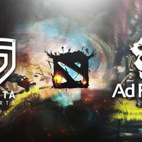 La organización alemana PENTA Sports apuesta por Dota 2 con la adquisición de Ad Finem