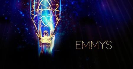 Los Emmys 2014 se verán en Canal+ Series