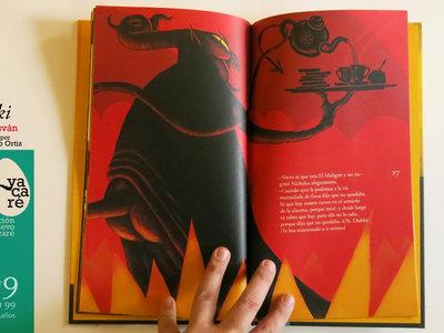 'El desván', de Saki: humor e infancia