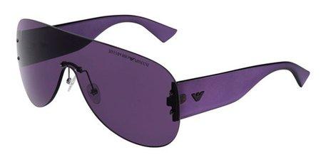 emporio-armani-mens-sunglasses.jpg