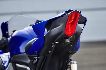 Yamaha R7 2022 002