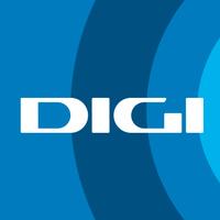 Digi está caído: una incidencia masiva deja sin red de fibra y móvil a clientes del operador [Actualizado]