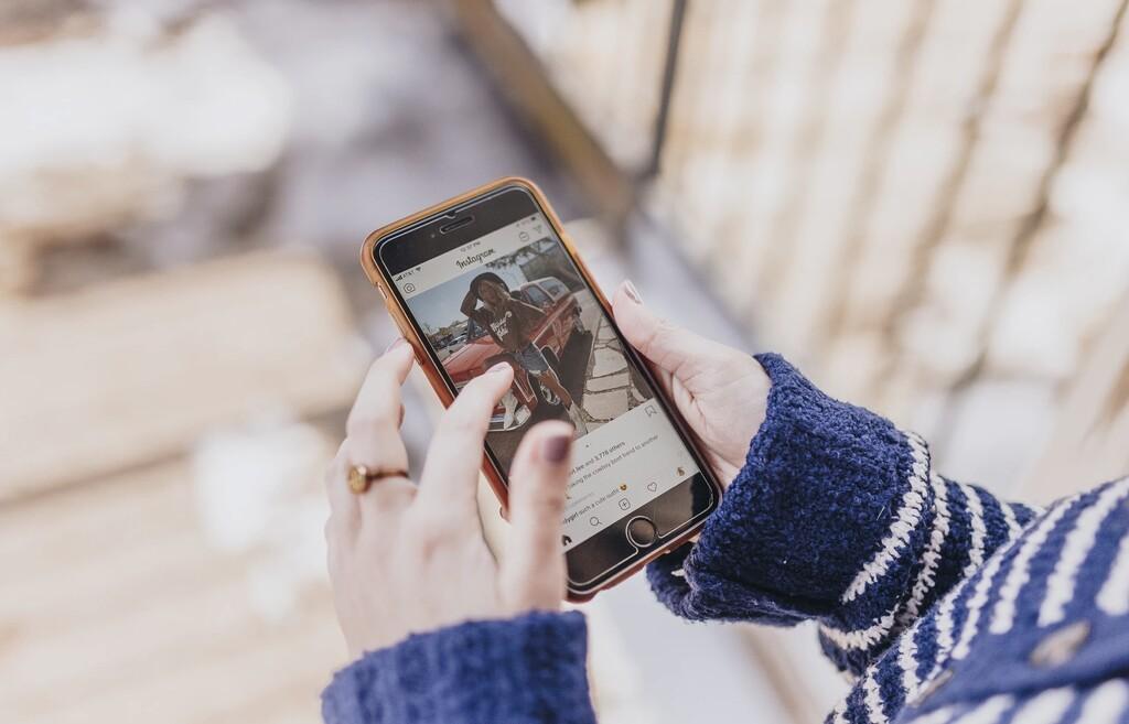 Instagram confirma el scroll vertical para las stories: el formato popularizado por TikTok para ver vídeos