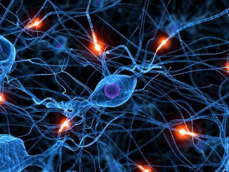 Recuperar la memoria perdida, un paso más en la lucha contra el Alzheimer