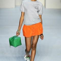 Foto 23 de 35 de la galería marc-by-marc-jacobs-primavera-verano-2012 en Trendencias