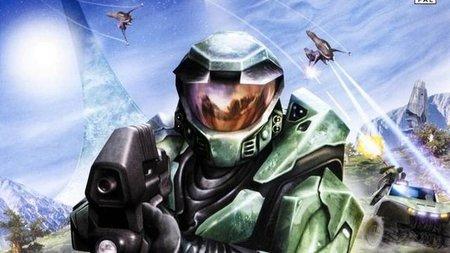 'Halo: Combat Evolved'. ¿Se confirma el remake?