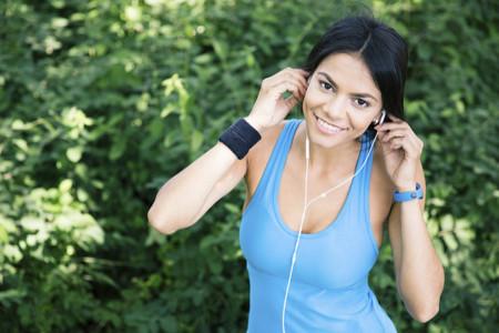 Los mejores podcasts para acompañarte mientras corres