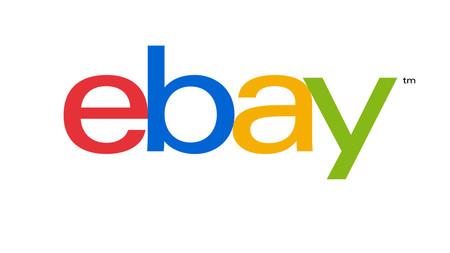 Ebay Como Comprar