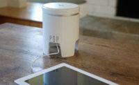POP, una batería portátil para cargar tus gadgets en cualquier lugar