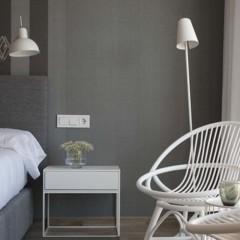 Foto 4 de 38 de la galería el-balandret-hotel-boutique en Trendencias Lifestyle