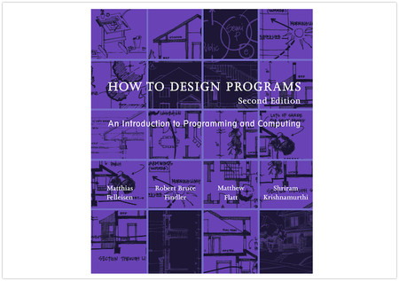 How To Design Programs 2018 04 04 16 14 59