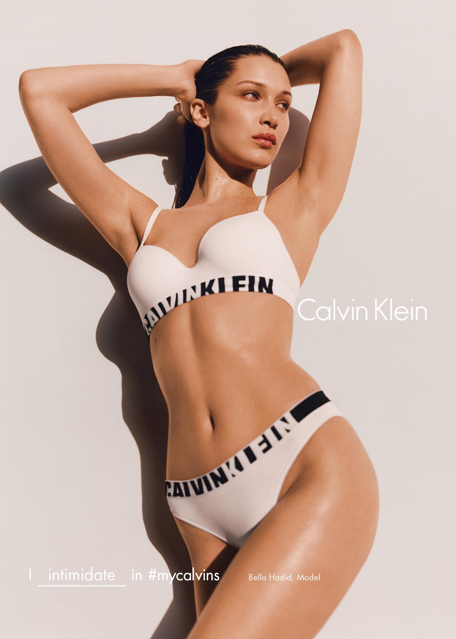 Foto de Calvin Klein Otoño 2016 (20/69)