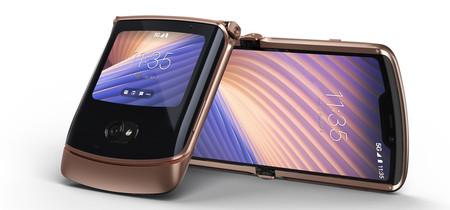 Motorola Razr 5g 04