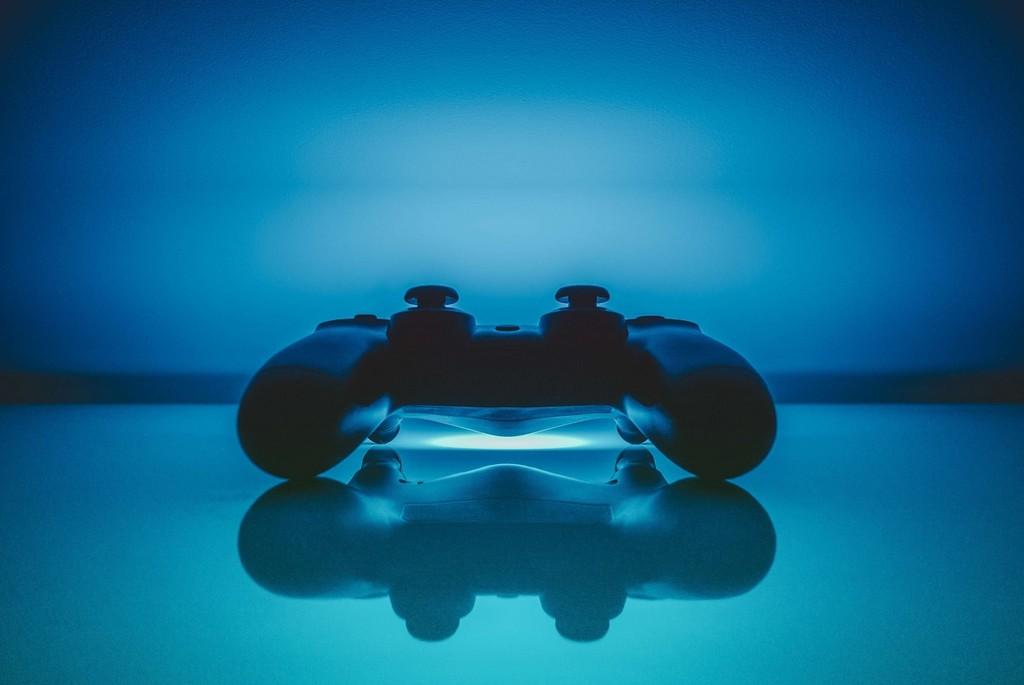 La PS4 ya es la segunda consola de sobremesa más vendida de la historia y deja atrás a la PlayStation original ya la Wii