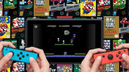No Todos Los Juegos De Switch Seran Compatibles Con El Guardado En Nube
