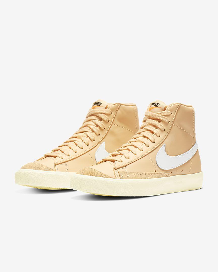 Nike Blazer Mid Vintage '77
