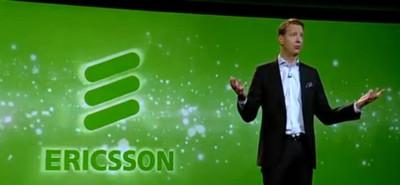 Bloomberg coloca a Hans Vestberg, CEO de Ericsson, entre los candidatos a sustituir a Ballmer