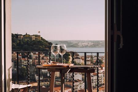 Francia y Portugal: las mejores ciudades qué visitar cerca de España y a las que podemos ir en coche