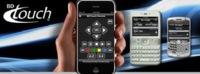BD Touch 2.0, ahora con soporte para más terminales