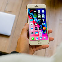 Apple detalla las razones por las que han retirado apps de controles parentales en iOS