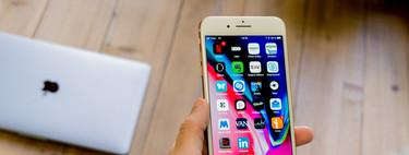 Apple detalla las argumentaciónes por las que han retirado app de controls parentales en iOS™