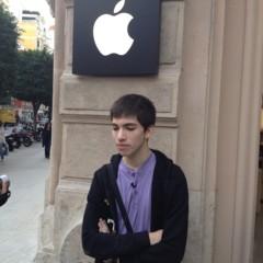 Foto 37 de 90 de la galería apple-store-calle-colon-valencia en Applesfera