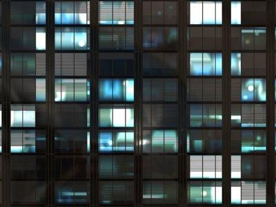 El 2015 dobla el número de ciberataques a empresas. Al menos eso dice Kaspersky Lab, pero ¿cómo evitarlos?
