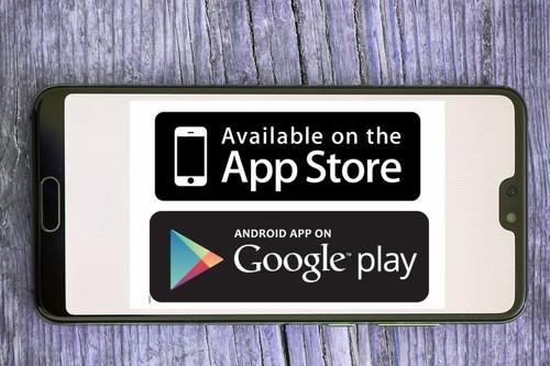 43 ofertas de Google Play y App Store: juegos y apps gratis y descuentos por tiempo limitado