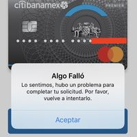 Citibanamex Pay presenta fallas en México en plena preventa exclusiva del Hot Sale 2020