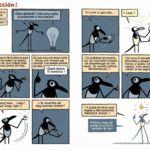'¡Oh diabólica ficción!': Max nos habla de la inspiración artística