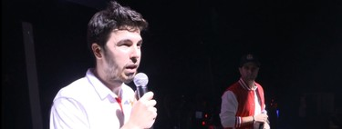 Willyrex y Vegetta777 anuncian su llegada como socios mayoritarios a MAD Lions