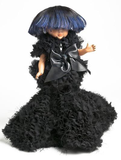 Nancy-moda