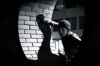 Breves consejos para evitar el robo de imágenes a través de internet