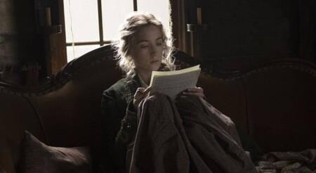 Mujeres extraordinarias en tiempos extraordinarios: estas biografías recién estrenadas te acompañarán e inspirarán en tus tardes de otoño