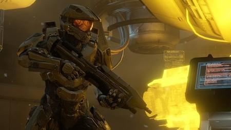 'Gears of War: Judgment' y 'Halo 4' reciben contenido adicional gratuito