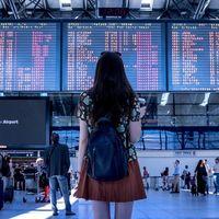 Itinerancia de datos: qué es y cuándo hay que activarla o no