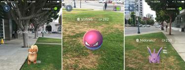 17 historias reales que prueban cómo la humanidad ha perdido la cabeza con Pokémon Go