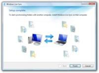 ¿En que se diferencian FolderShare y Live Mesh?, Genbeta responde