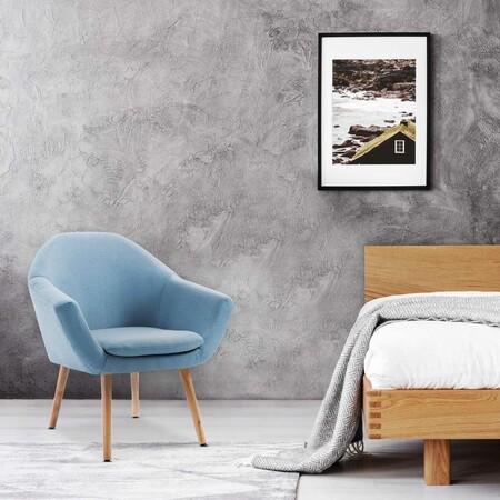 Amazon Prime Day 2020: las mejores ofertas en muebles y artículos de decoración