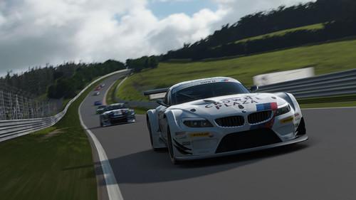 Hemos jugado a Gran Turismo Sport: una oportunidad para recuperar el terreno perdido