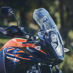 Foto 43 de 63 de la galería ktm-1090-advenuture en Motorpasion Moto