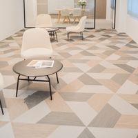Vertisol de el salto de la ventanas al interior para aplicar la tecnología e innovación de sus tejidos en alfombras, moquetas, y soluciones acústicas