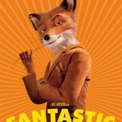 Foto 2 de 8 de la galería fantastic-mr-fox-carteles en Espinof