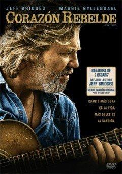 Estrenos DVD de la semana | 30 de agosto | Sobre el country, la venganza, la guerra y el franquismo