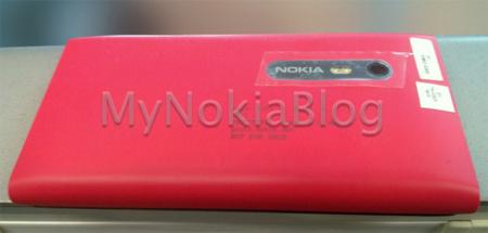 Nokia Lauta