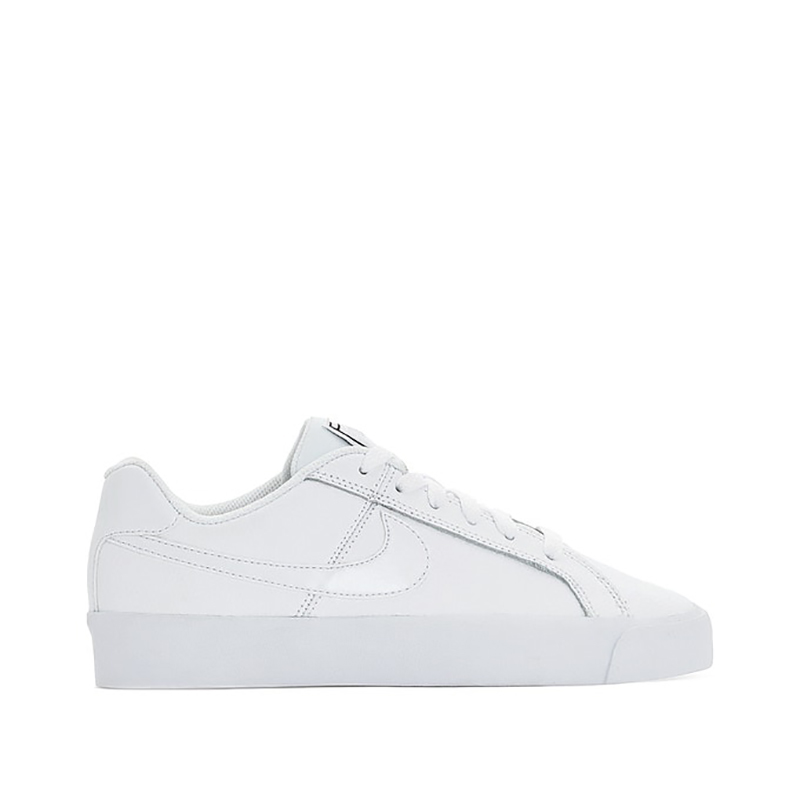 Zapatillas Court Royale AC